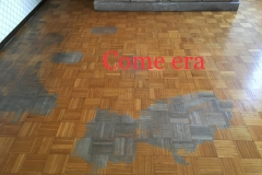 39244553-5225-4F41-9109-99F9ADEDDD14