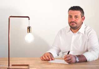 PAOLO BARBIERI