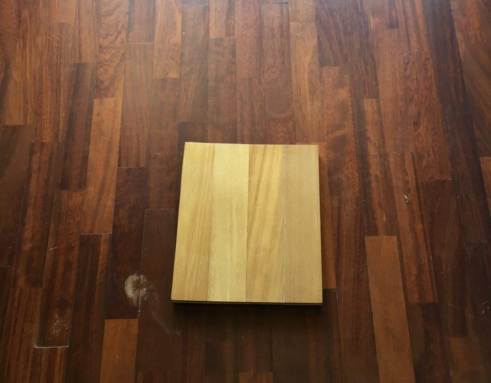 ri lamatura parquet legno pavimento senza polvere brescia bergamo cremona verona mantova